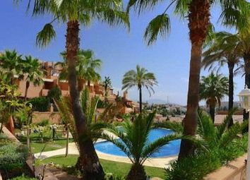 Thumbnail 2 bed apartment for sale in Calle Sol Villas, 29640 Fuengirola, Málaga, Spain