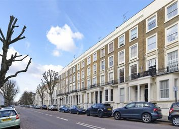Thumbnail 1 bed flat for sale in Warwick Avenue, London