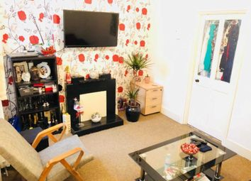 Thumbnail 1 bed flat to rent in Sunningdale Avenue, Barking