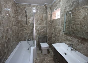 Thumbnail 5 bedroom property to rent in Holbrook Road, London