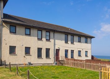 Thumbnail 2 bed flat for sale in Fowlers Court, Prestonpans