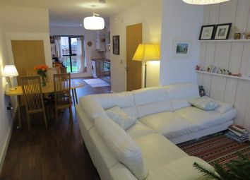 Thumbnail 3 bed town house to rent in Hulton Square, Salford, Greater Manchester
