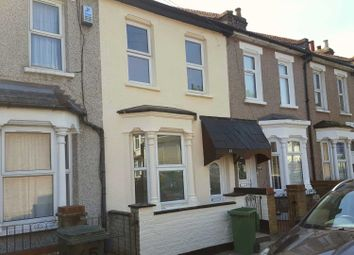 Thumbnail 2 bed terraced house to rent in Pitchford Street, London