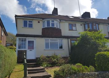 3 bed semi-detached house for sale in Malling Down, Lewes BN7