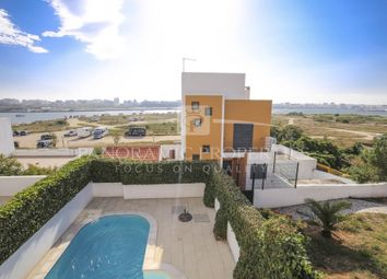 Thumbnail 4 bed town house for sale in 8400 Ferragudo, Portugal