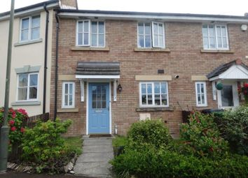 Thumbnail 3 bed terraced house for sale in Colliers Field, Cinderford