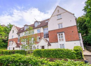 Thumbnail 1 bed flat for sale in Blake House, Harrow On The Hill, Middlesex