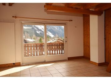 Thumbnail 2 bed apartment for sale in 74400, Chamonix-Mont-Blanc, Fr