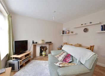 Thumbnail 1 bed terraced house for sale in Hill Top, Tonbridge, Kent