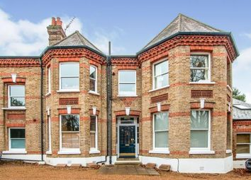4 bed flat for sale in Radcliffe Road, Croydon CR0