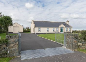 Thumbnail 3 bed detached house for sale in 51, Portavogie Road, Ballyhalbert