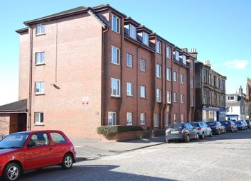 Thumbnail 1 bedroom flat for sale in West Princes Street, Helensburgh