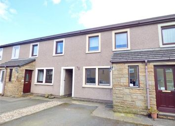 Thumbnail 2 bed terraced house for sale in Castle Park, Brough, Kirkby Stephen