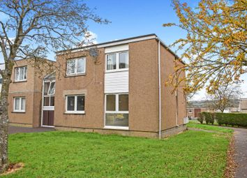 1 bed flat for sale in Sylvan Way, Bathgate EH48