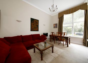Thumbnail 1 bed flat for sale in Arundel Gardens, Notting Hill
