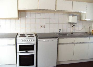 Thumbnail 1 bed flat to rent in Pleasant Place, Beeston, Leeds