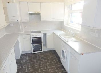 Thumbnail 3 bed detached bungalow to rent in Coombe Place, Oadby, Leicester
