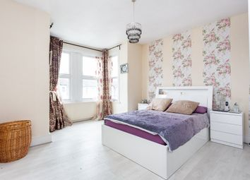 Thumbnail 2 bedroom flat for sale in Royston Parade, Royston Gardens, Ilford