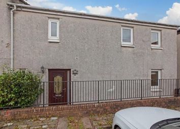 Thumbnail 4 bed end terrace house for sale in Park Winding, Erskine, Renfrewshire