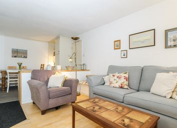 Thumbnail 3 bed bungalow to rent in Mount Road, Bath