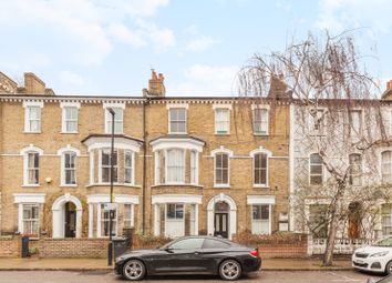 1 bed flat for sale in Stansfield Road, Stockwell SW9