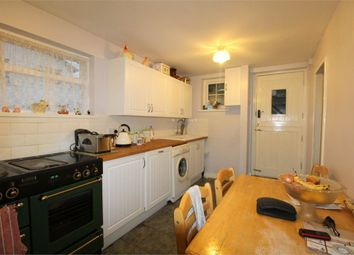 3 bed semi-detached house for sale in Llanwnnen, Lampeter SA48