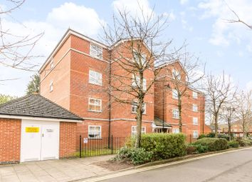 Thumbnail 2 bedroom flat for sale in Massingberd Way, Tooting