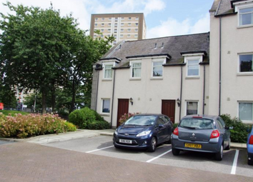 Thumbnail 2 bed flat to rent in Sir William Wallace Wynd, Old Aberdeen Aberdeen