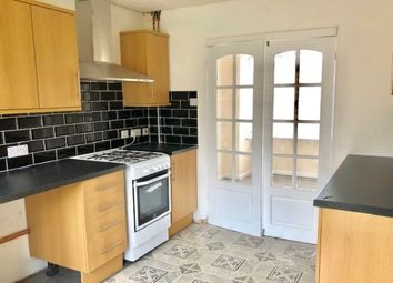 Thumbnail 3 bed property to rent in Romney Avenue, Bristol