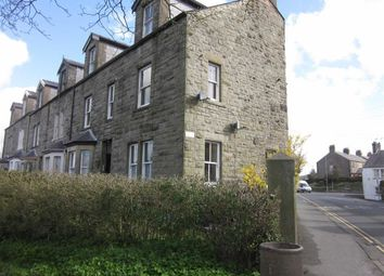 Thumbnail 1 bed flat to rent in Sunnyside, Cockermouth