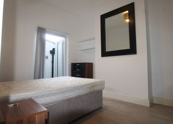 Room to rent in Sellincourt Road, Tooting, London SW17