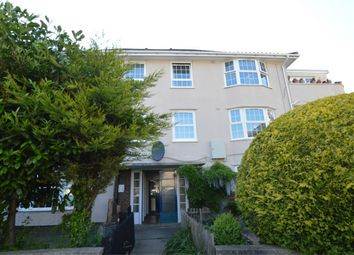 Thumbnail 2 bed flat for sale in Clifton Close, Norwich