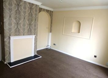 Thumbnail 3 bedroom property to rent in Piper Knowle Road, Stockton-On-Tees