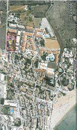 Thumbnail Land for sale in Praia Da Luz, Praia Da Luz, Portugal