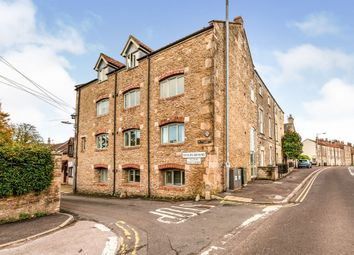 1 bed flat for sale in Vallis Way, Frome BA11