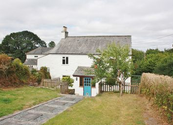 Thumbnail 5 bed detached house to rent in Middle Dimson, Gunnislake
