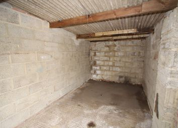 Thumbnail Parking/garage for sale in Lodgemore Close, Stroud