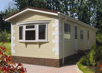 Thumbnail 2 bed property for sale in Western Park, Sandbach