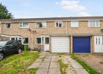 Thumbnail 3 bedroom terraced house for sale in Three Bedroom Family Home, Princes Drive, Lodmoor