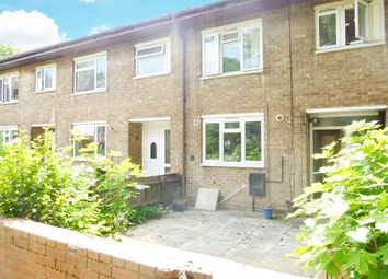 Thumbnail 4 bed shared accommodation to rent in Mundy Street, Derby