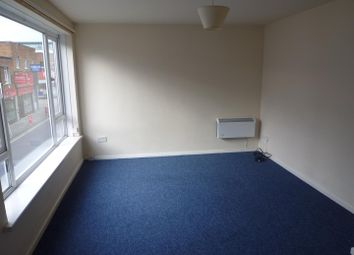 Thumbnail 1 bedroom property to rent in East Street, Southampton
