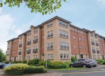 Thumbnail 2 bed flat for sale in 10, Pleasance Way, Apt 0-3, Shawlands G431Sa