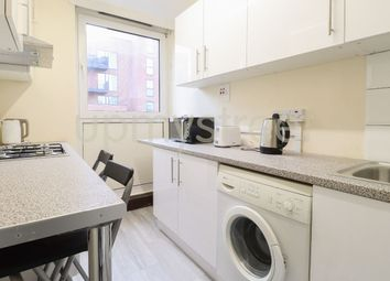 4 bed maisonette to rent in Stanhope Street, Regent's Park NW1