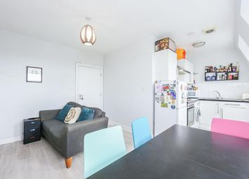 Thumbnail 2 bed flat for sale in London Road, London