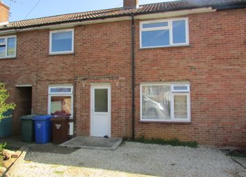 Thumbnail Room to rent in Bretch Hill, Banbury, Oxfordshire