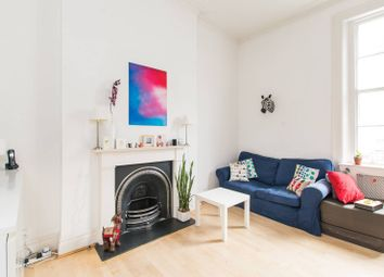 Thumbnail 2 bed flat to rent in Churton Street, Pimlico