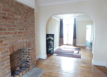 2 bed property for sale in Camden Street, Hull HU3