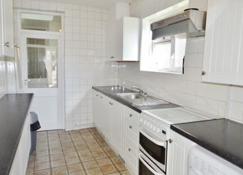 Thumbnail 3 bed semi-detached house to rent in Highfield Avenue, London