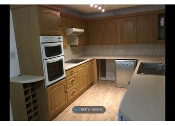 Thumbnail 3 bedroom semi-detached house to rent in Butts Road, Sholing