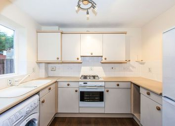 Thumbnail 2 bedroom semi-detached house to rent in The Green, Ribbleton, Preston